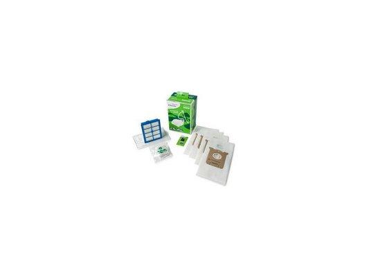 Фильтр для пылесоса ELECTROLUX GSK набор
