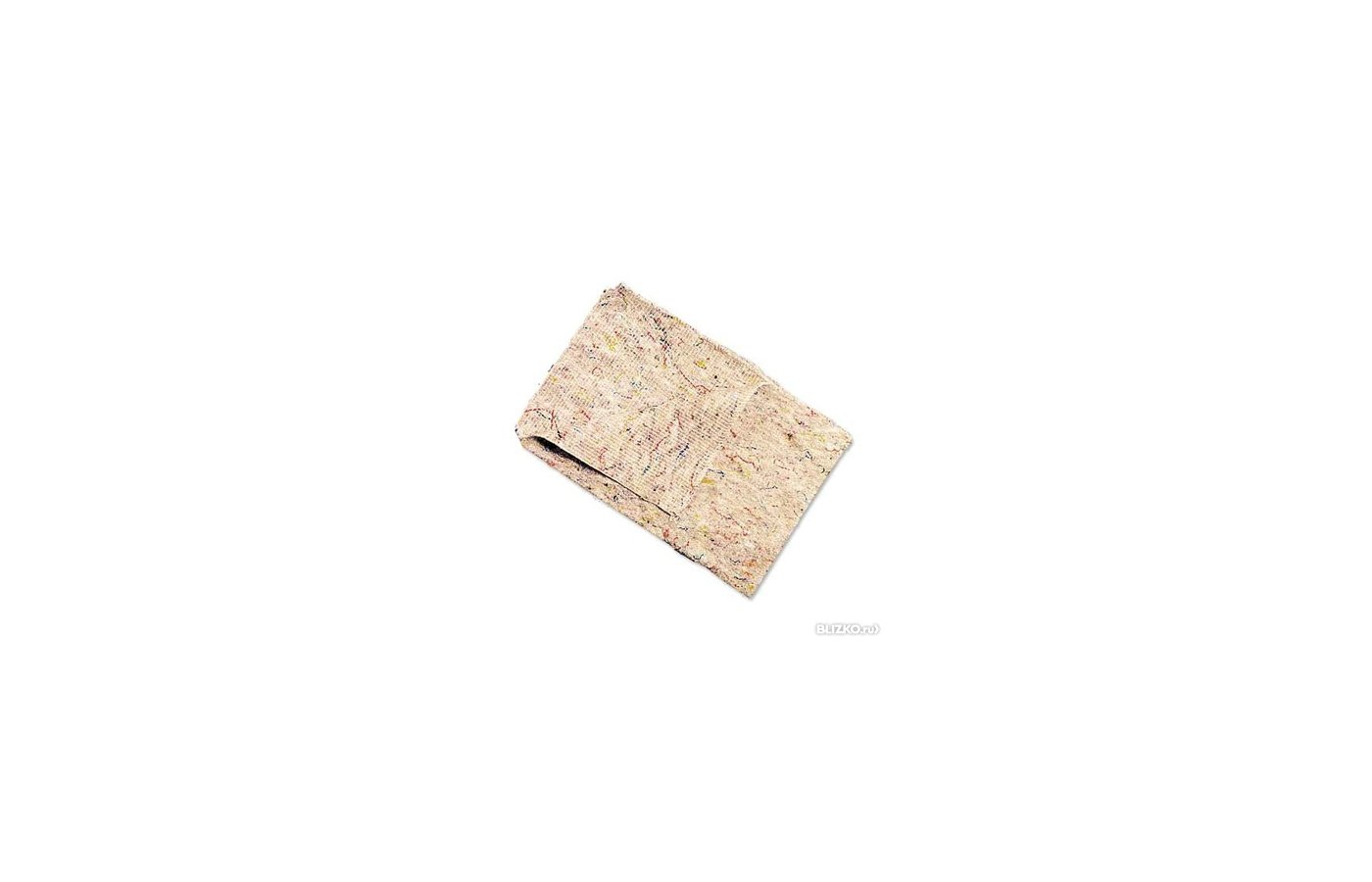 Инвентарь для уборки ФБ Салфетка д/уб вискоз.Фламенко п/п (3 шт) 18203300/85100/18203350