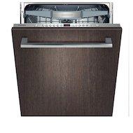 Встраиваемая посудомоечная машина SIEMENS SN 66M094RU
