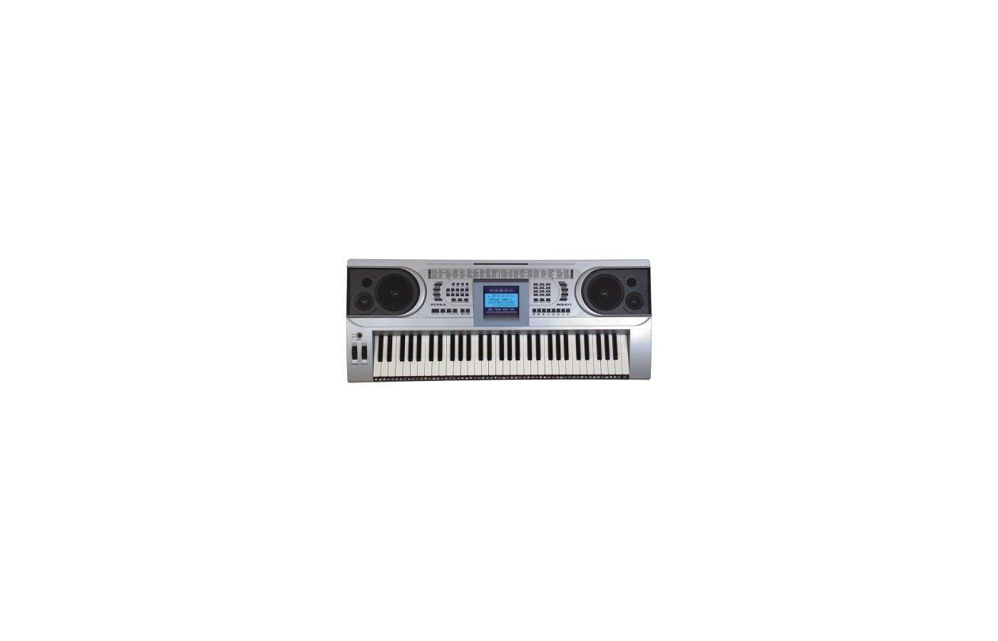 Музыкальный инструмент SUPRA SKB-611