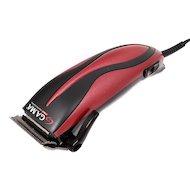 Фото Машинка для стрижки волос Ga.Ma GM 560