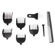 Фото Машинка для стрижки волос REMINGTON HC 5015
