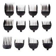 Фото Машинка для стрижки волос REMINGTON HC 5030