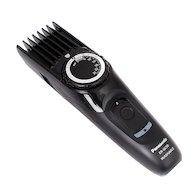 Фото Машинка для стрижки волос PANASONIC ER-GC 50
