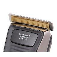 Фото Машинка для стрижки волос REMINGTON HC 5800