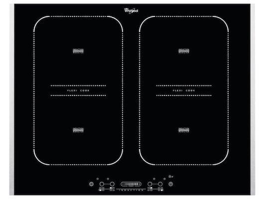 Варочная панель WHIRLPOOL ACM 828/LX