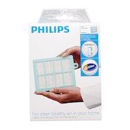 Фото Фильтр для пылесоса PHILIPS FC 8038/01 Выходной фильтр HEPA 13