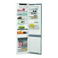 Фото Встраиваемый холодильник WHIRLPOOL ART 9810/A+