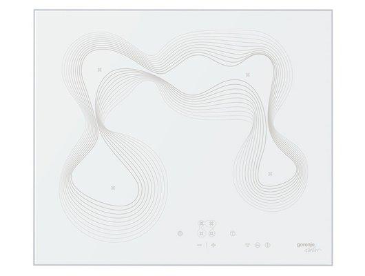 Варочная панель GORENJE ECT 680 KR