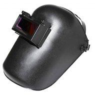 Сварочный аппарат Prorab WH01-11S Свар маска