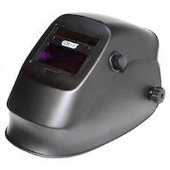Сварочный аппарат Prorab WH02-13OR4 Свар маска