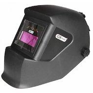 Сварочный аппарат Prorab WH03-11S Свар маска