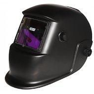 Сварочный аппарат Prorab WH06-13OR4 Свар маска