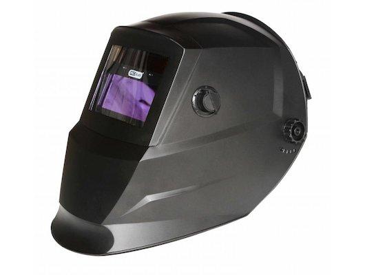 Сварочный аппарат Prorab WH05-13OR4 Свар маска