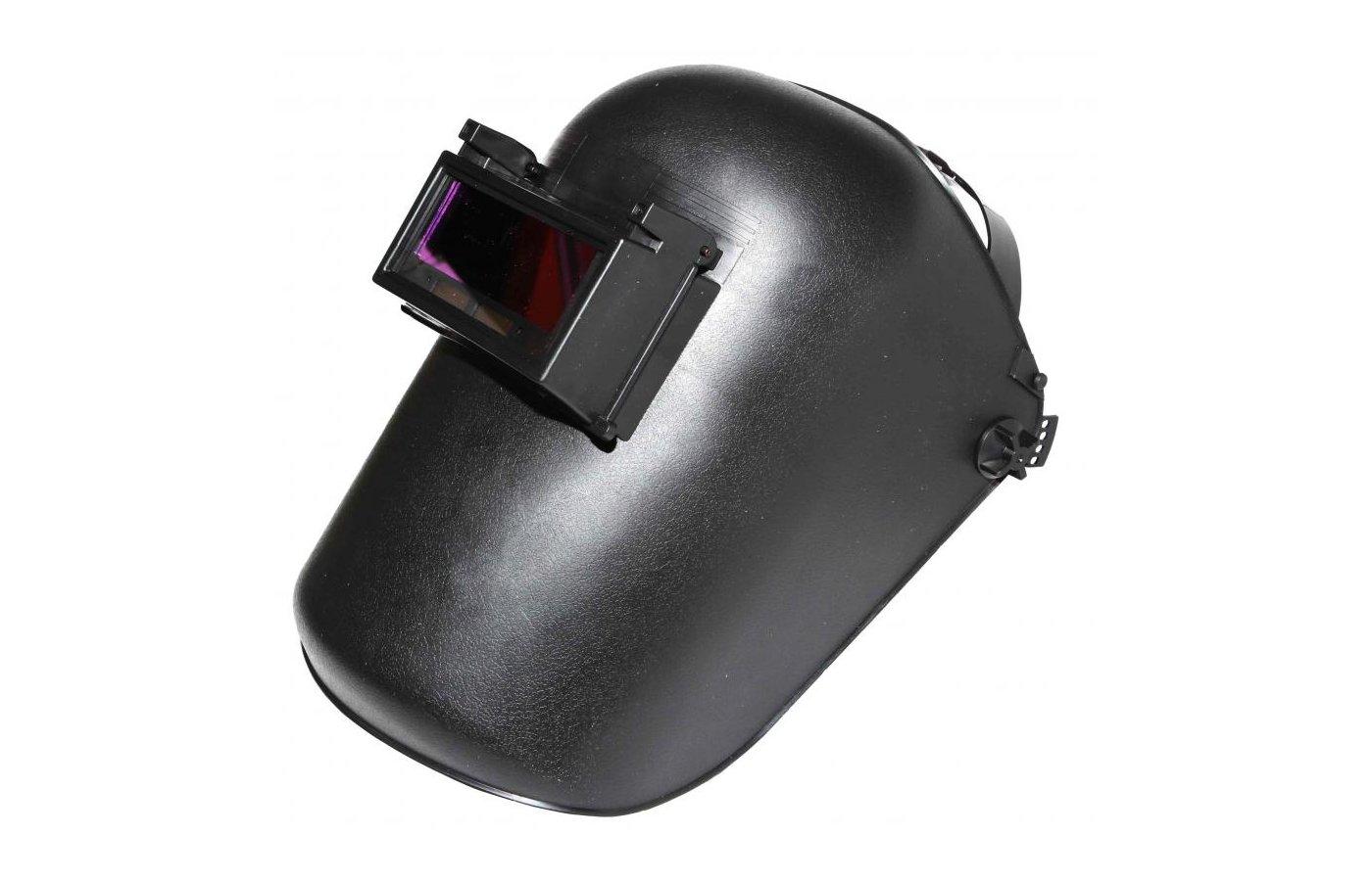 Маска сварщика Prorab WH01-11S Свар маска