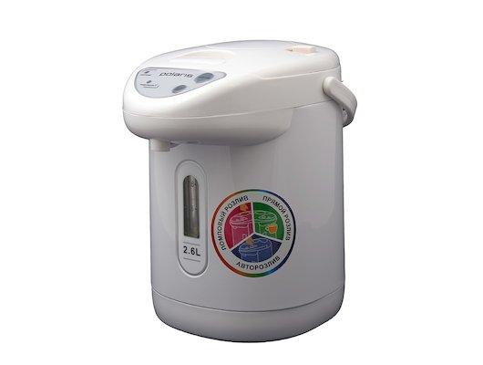 Чайник электрический  POLARIS PWP 2601