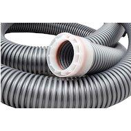 Фото Запчасти и комплектующие  SCANPART Универсальный гибкий шланг для пылесоса (1190026044)