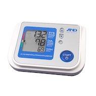 Фото Термометры и измер. давления AnD UA-1100(AC) тонометр