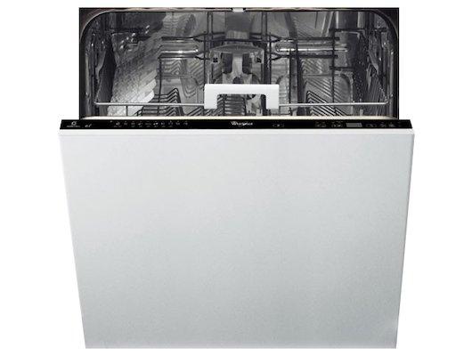 Встраиваемая посудомоечная машина WHIRLPOOL WP 122