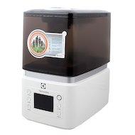 Увлажнитель воздуха ELECTROLUX EHU-3515 D Grey/white