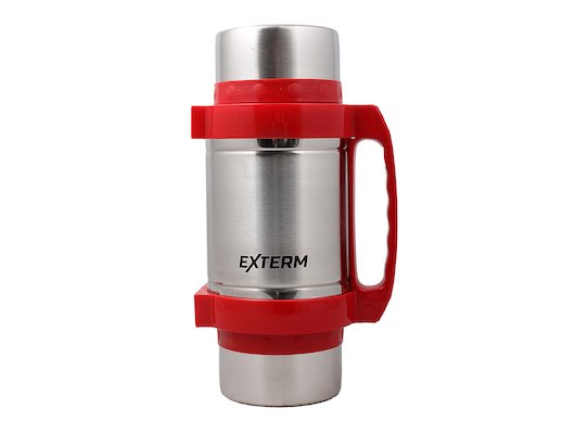 Термос EXTERM HY-2000