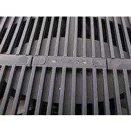 Фото Очиститель воздуха VENTA LW 25 черный