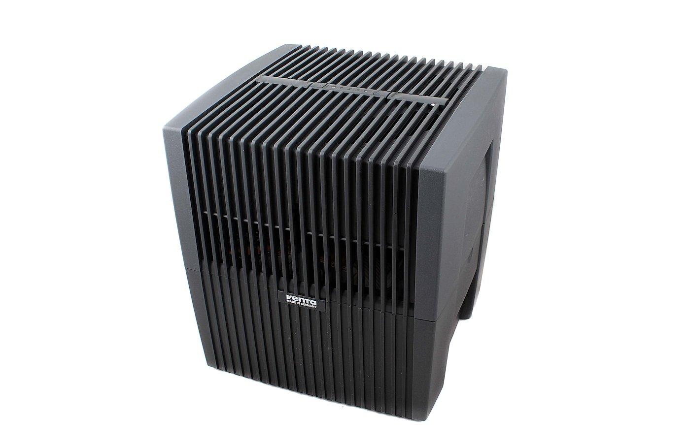 Очиститель воздуха VENTA LW 25 черный
