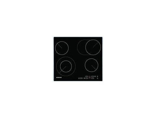 Варочная панель SAMSUNG C61R1CDMST/BWT