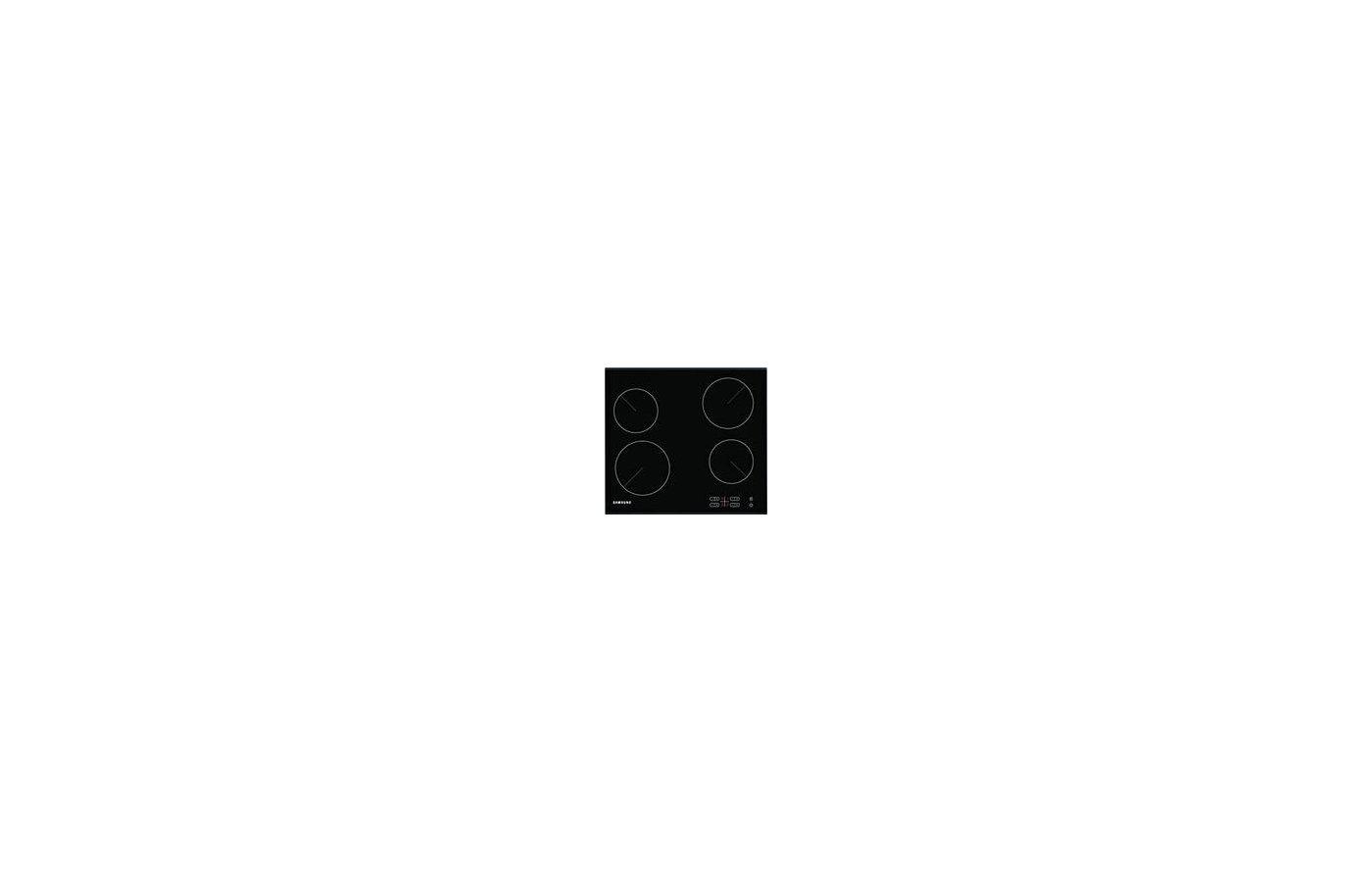 Варочная панель SAMSUNG C61R2AEE