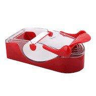 Фото Кухонные инструменты Mayer Boch 255/24242 Машинка для суши Perfect Roll