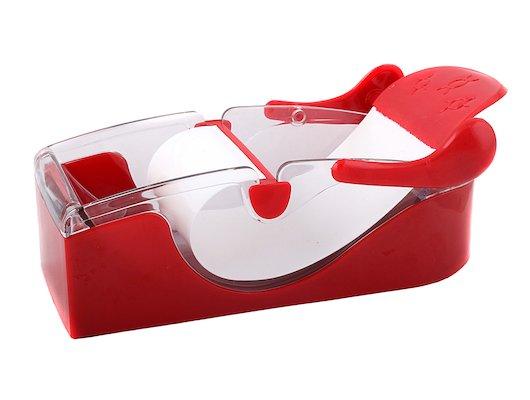 Кухонные инструменты Mayer Boch 255/24242 Машинка для суши Perfect Roll