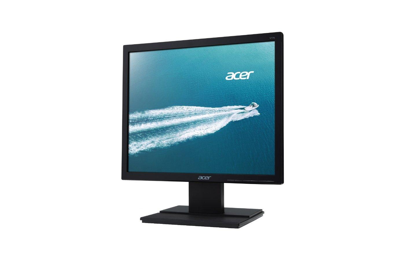 """ЖК-монитор 19"""" Acer V176Lb /UM.BV6EE.002/"""
