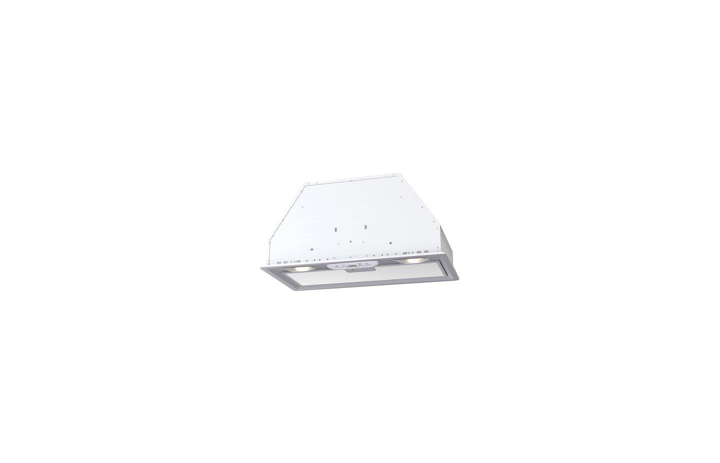 Вытяжка KRONA Mini 600 white