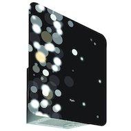 Аксессуар для в/о WHIRLPOOL AG PA 006/BBW Воображение декоративная панель без двигателя для вытяжки AR GA 001/IX