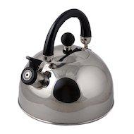 чайник металлический MALLONY DJA-3023 3л (900055)