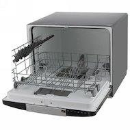 Фото Посудомоечная машина ELECTROLUX ESF2300OK