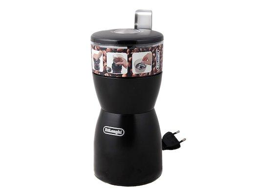 Кофемолка DELONGHI KG 40