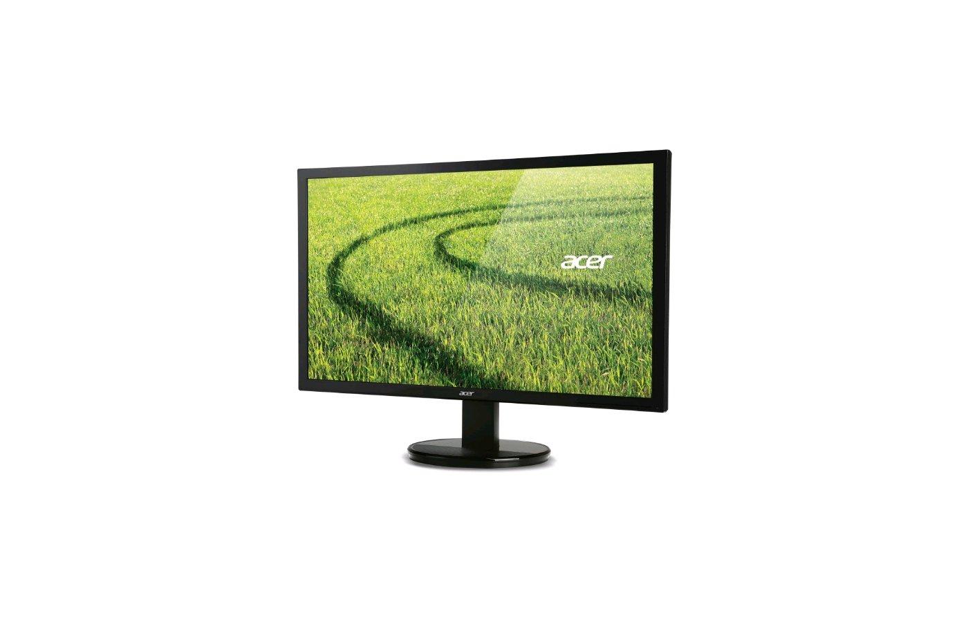 """ЖК-монитор 19"""" Acer K192HQLb /UM.XW3EE.002/"""
