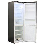 Фото Холодильник HAIER C2 FE 636 CBJRU