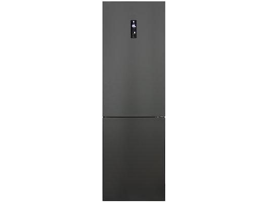Холодильник HAIER C2 FE 636 CBJRU