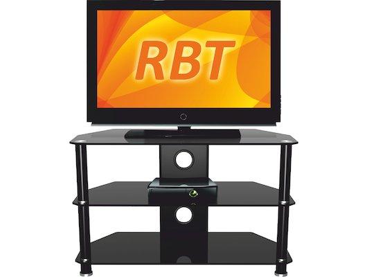 Телемебель RBT AVS040-650
