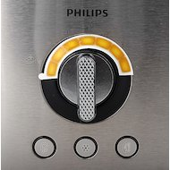Фото Тостер PHILIPS HD 2698/00