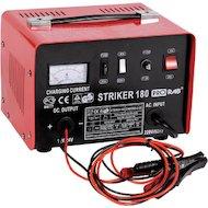 Автомобильное зарядное устройство Prorab Striker 180