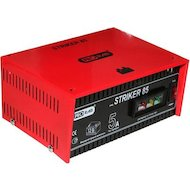 Автомобильное зарядное устройство Prorab Striker 85