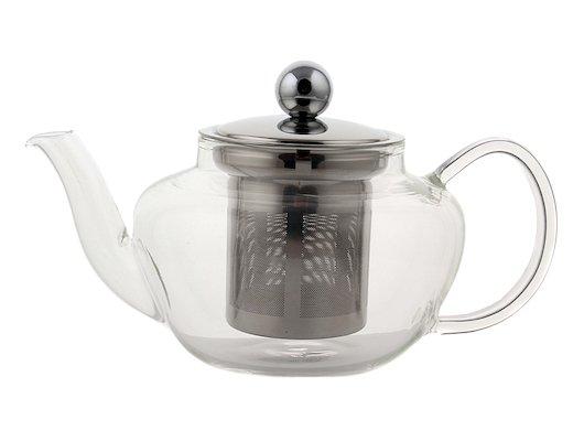 чайник заварочный Mayer Boch 20772 0.6л