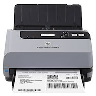 Сканер HP ScanJet 5000 /L2738A/