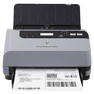 Фото Сканер HP ScanJet 5000 /L2738A/