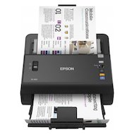 Сканер Epson WorkForce DS-860N /B11B222401BT/
