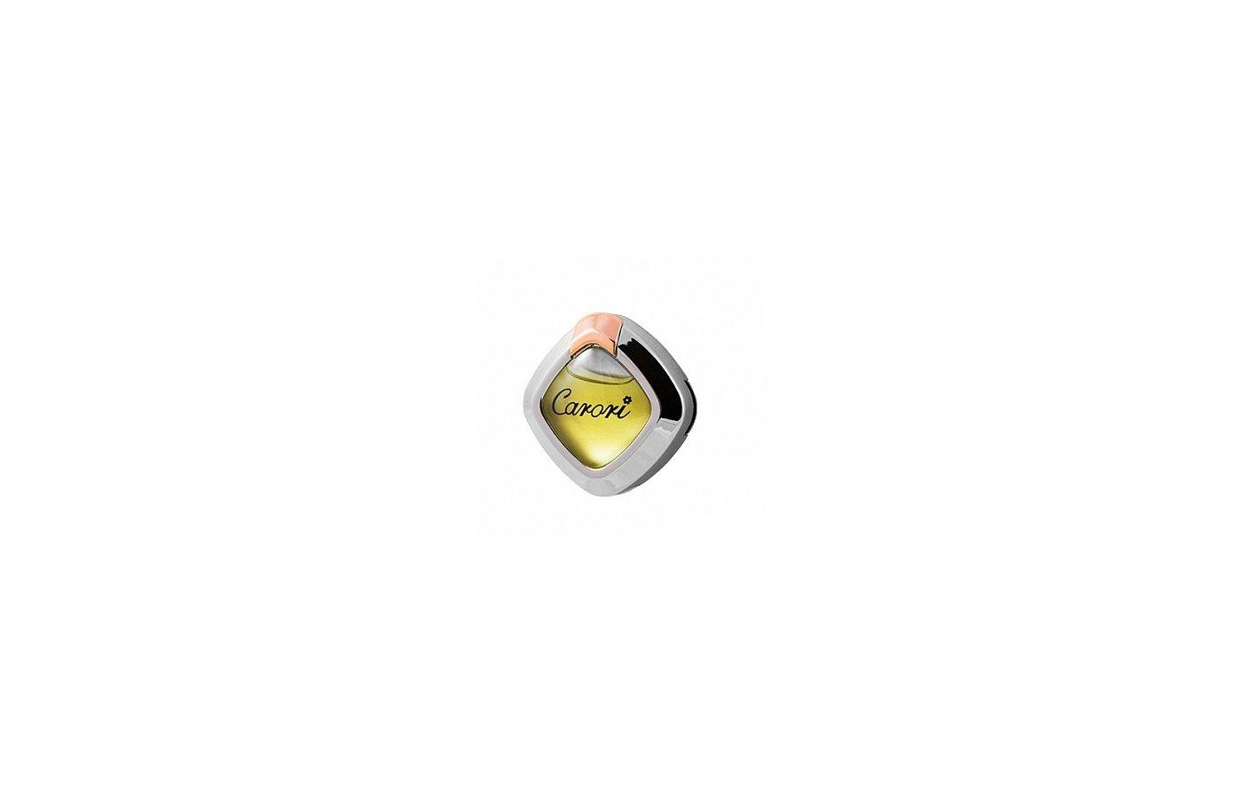 Ароматизатор  CARORI С-1282 (60) Весенняя свежесть