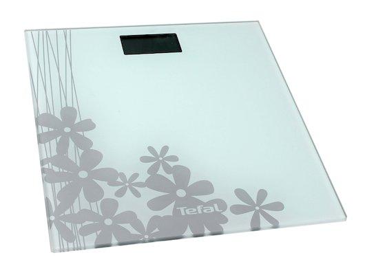 Весы напольные TEFAL PP 1005